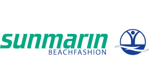Sunmarin Beachfashion